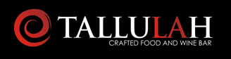 Tallulah | Crafted Food & Wine Bar